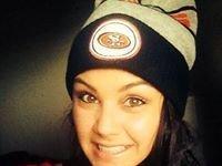 Brittany Nicole B