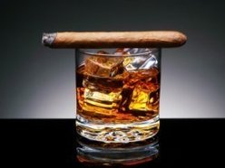 Cigars_and_Rum