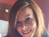 Emily Stoye Hunter