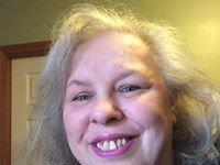 Lois Laraine Banaszkiewicz