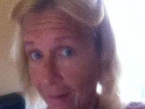 Nancy Witcher