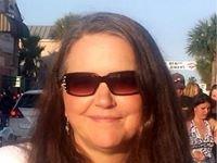 Debbie Stover