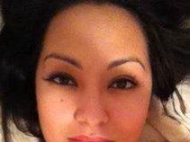 Sylvia Del Angel