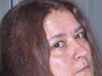 Olga Kissling