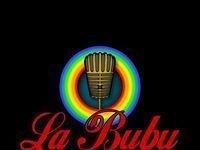 La BuBu
