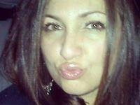Daniela Christina