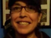 Anjela Briones