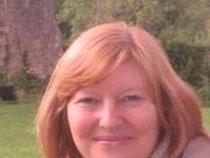 Annette Latham