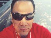 Manny Herrada