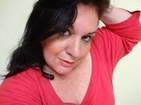 Athena Alvarado
