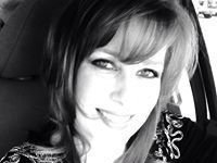 Kristy Calhoun