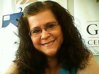 Renee Scroggin