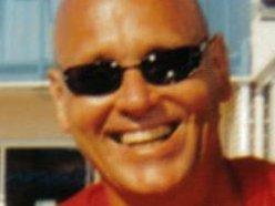 Dave Milton