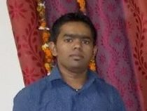 Amit J Sandhanshive