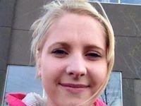 Kristen Byers