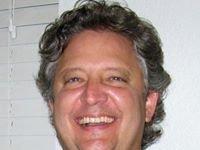 David Wade Dye