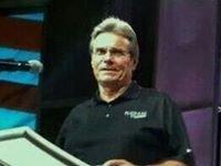 Joe Schofield
