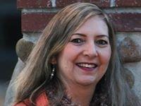 Gail Strohbeen Wisler
