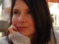 Eva Zieciak