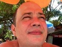 Claudio Evaristo