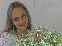 Надежда Алексеевна