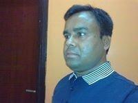 Mohammad Abdul Awal