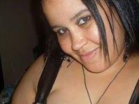 Jaye Marie