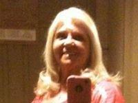 Linda Evans Vaughan
