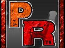Puget Rock