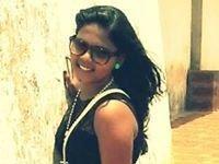 Jaylata Patel