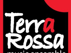 terrarossa