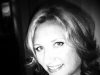 Julie Fagan Allen