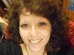 Carla Dawn Dunlap