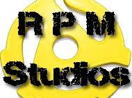 RPM Studios