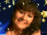 Brenda Newell