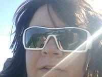 Cassandra Pacaud Findlay