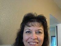 Cynthia Ortega Caldwell
