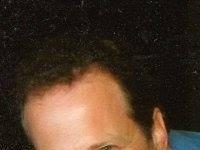Michael Ben-Yehuda
