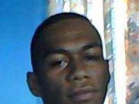 Jonathan Mataiasi Fifita