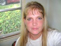 Tracy8873