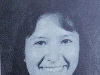 Rosalinda Uresti Soto