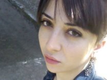 Keti Shengelia