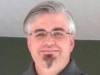 Michael Rochelle