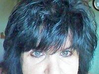 Ramona Metheney