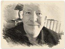 Robert W. LesStrange