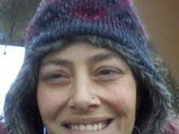 Erica Anderton