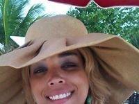 J Nicole Johnson