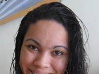 Mariana Aparecida