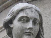 Karen A Nagy-Tompkins