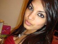 Anasha Rajban